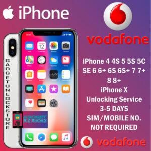 iPhone Worldwide Carrier + SIM Lock Status Service